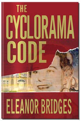 """The Cyclorama Code"""