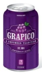 new Grapico can
