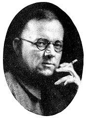 Jack Bethea (1892-19280