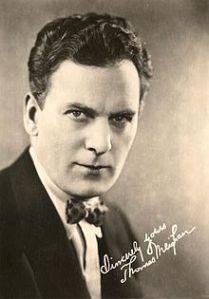 Thomas Meighan (1879-1936)