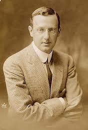 Jesse L. Lasky (1880-1958)