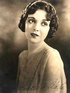 Lila Lee (1901-1973)
