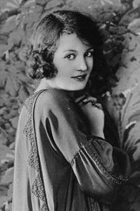 Dorothy Kenyon