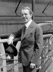 John Robert Gregg